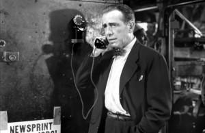 Deadline USA (1952)