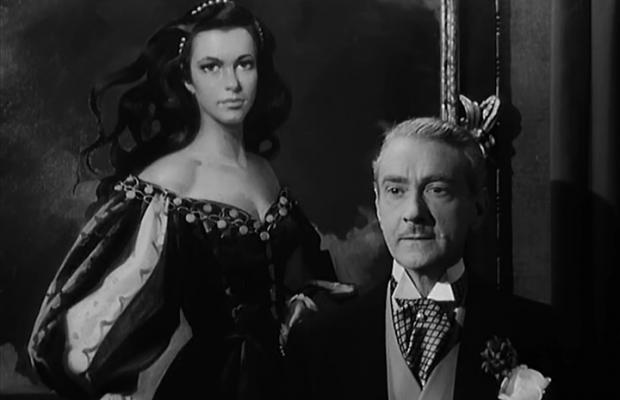Dark Corner (1946)