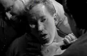 Night of the Demon (1943)