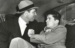 Side Street (1949)