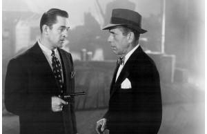 Enforcer (1951)