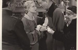 Fountain (1934)