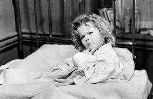 Little Miss Marker (1934)