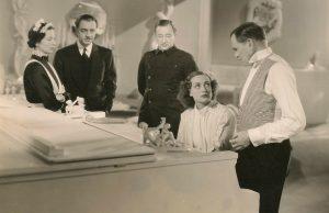 Last of Mrs. Cheyney (1937)