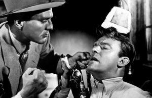 T-Men ((1947)