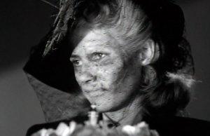 Strange Impersonation (1946)